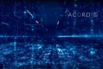 ACORD Launches Insurance Technology Career Center Website