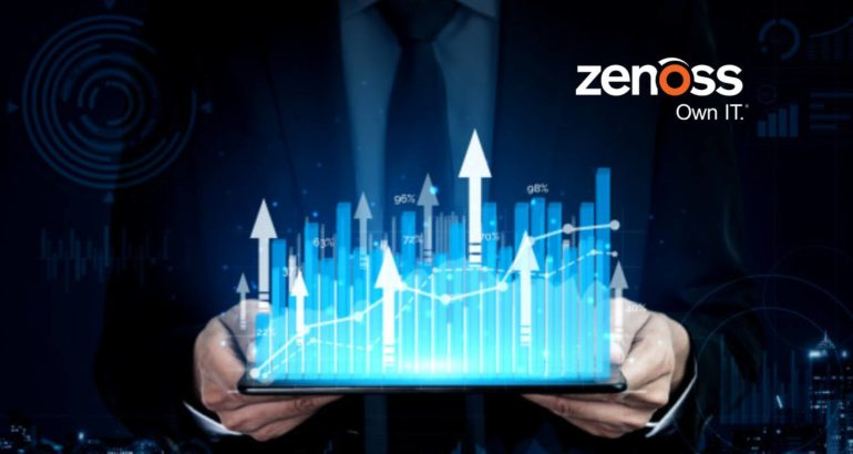ADCom Solutions Launches Managed AIOps Solution Powered by Zenoss