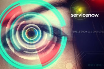 ServiceNow, Adobe Pair Their Customer Service Software to Improve Apps