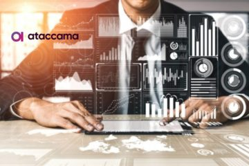 AI-Powered Data Management for COVID-19 Recovery: Ataccama Offers Its Technology to Governments Around the World for Free