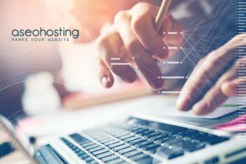 ASEOHosting: Brands to Embrace Digital Marketing in Wake of Coronavirus