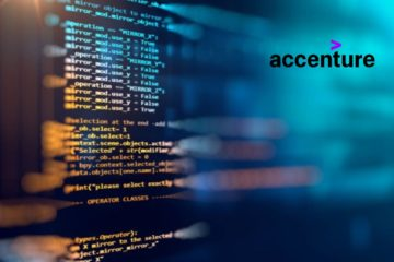 Accenture Acquires Byte Prophecy to Enhance AI and Digital Analytics Capabilities in Emerging Markets