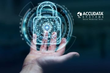 Accudata Systems Offers Local Businesses Free Day with a Cybersecurity Expert