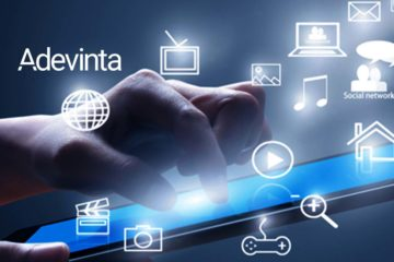 Adevinta Ventures Invests in MEDWING's €28 Million Series B Funding Round