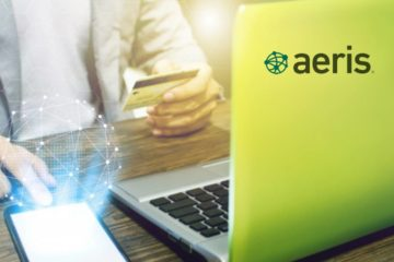 Aeris Joins 5G Open Innovation Lab as a Technology Partner to Help Drive Early Adoption and Innovation of 5G Technology