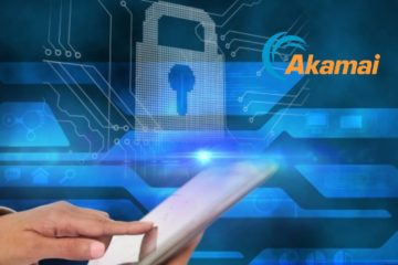Akamai to Help Combat Credit Card Skimming, Sophisticated Magecart-Style Attacks