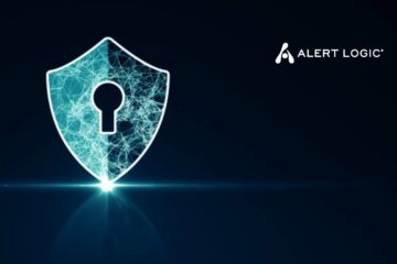 Alert Logic Delivers Managed Detection and Response to IBM Cloud Clients