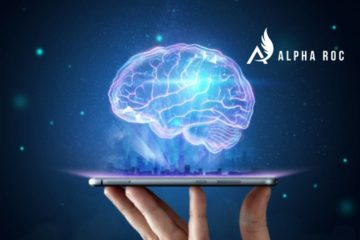 Alpha Roc Launches Open Beta: ML API and Self-Serve Platform for Avid Traders