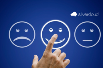 Altamaha Bank & Trust Implements SilverCloud's Consumer Support to Elevate Experience, Engagement for Customers