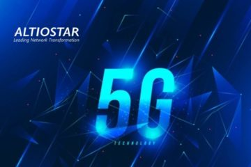 Altiostar Conducting O-RAN Compliant 5G Massive MIMO Technology Interoperability Testing
