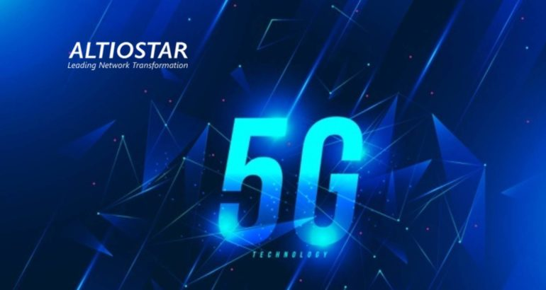 Altiostar Conducting O-RAN Compliant 5G Massive MIMO Technology Interoperability Testing in Cooperation with NEC and Rakuten Mobile