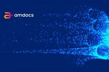 Amdocs Media Delivers OTT Monetization and a Seamless Consumer Experience for AT&T, Mexico with MarketONE