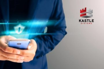 Kastle Systems Launches Comprehensive, Integrated COVID-19 Safety Program for Office Buildings and Suites