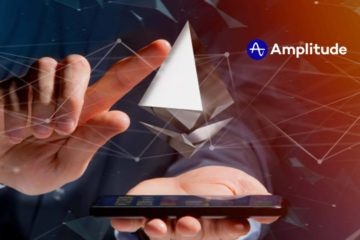 Amplitude Raises $50 Million Round Led by GIC to Meet Surging Demand