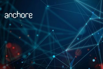 Anchore Enterprise 2.3 Expands DevSecOps Solutions to the Microsoft Technology Ecosystem