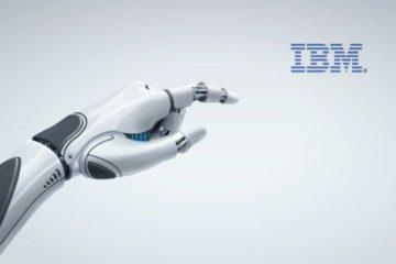 Annual IBM List Celebrates Global Women Leaders Shaping the Future of AI