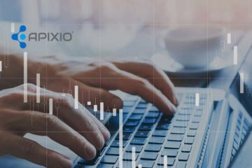 Apixio Launches HCC Complete to Support Accurate Risk Adjustment