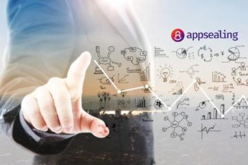 AppSealing and NAVER Launches the Foremost Solution to Secure Hybrid Apps