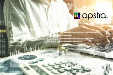Apstra to Deliver Innovation and Opportunities for the SONiC Partner Ecosystem at OCP Virtual