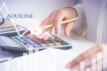 Aquiline Closes Aquiline Financial Services Fund IV