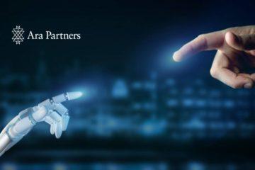 Ara Partners Closes $400 Million Fund