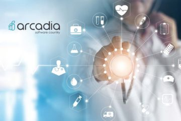Arcadia Emphasises the Role of Custom Software Development