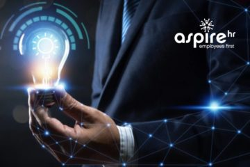 AspireHR Strengthens Leadership Team With Three Innovative Executives