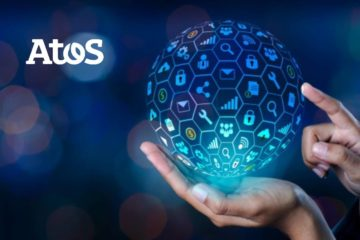 Atos and Siemens Introduce Digital Twin Solution Within the Global Pharmaceutical Industry