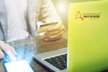 Automation Anywhere Launches Global RPA Botathon to Combat COVID-19
