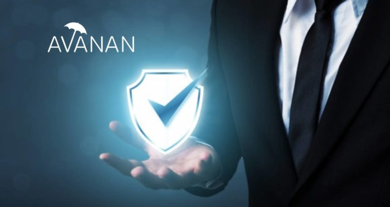 Avanan Introduces Cloud-based Security for Citrix ShareFile
