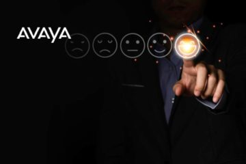IBM Awards Avaya with the 2020 Hybrid Cloud Excellence