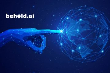 Behold.ai Partners With Apollo Hospitals Group, India Using AI-Based Chest X-Ray Technology