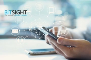 BitSight Appoints Tim Adams to CFO, Jay Roxe to CMO
