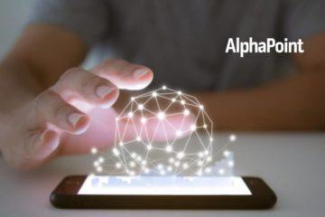 Bitazza Uses AlphaPoint's New Digital Asset Brokerage Platform to Launch as Licensed Thai Digital Asset Broker