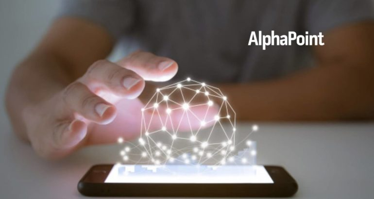 Bitazza Uses AlphaPoint's New Digital Asset Brokerage Platform to Launch as Licensed Thai Digital Asset Broker
