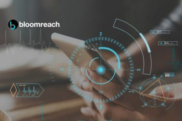 Bloomreach Hits Major Milestones As It Powers Over USD 200 Billion in Digital Commerce Experiences