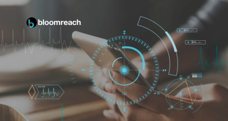 Bloomreach Hits Major Milestones As It Powers Over USD 200 Billion in Digital Commerce Experiences for Brands, Representing 25% of All Retail eCommerce Experiences in the U.S. and UK