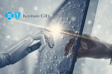 Blue Cross and Blue Shield of Kansas City Ranked #1 in Customer Satisfaction in Heartland Region by J.D. Power