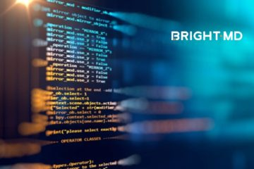 Bright.md Brings in Strategic Investors as It Closes Oversubscribed $16.7 Million Series C Round