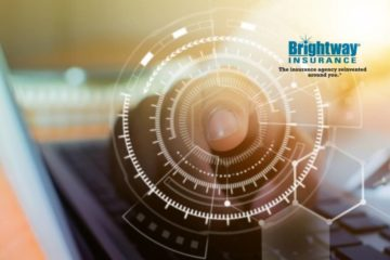 Brightway Insurance Provides Tips to Help You Prepare for What Experts Predict to Be an Active Hurricane Season