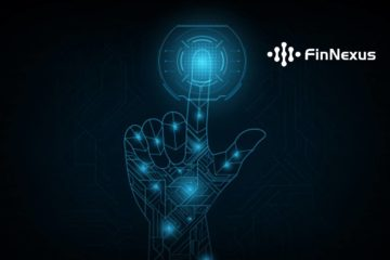 Building on the XRP Ledger and Beyond – FinNexus & Bitrue Burst Into DeFi