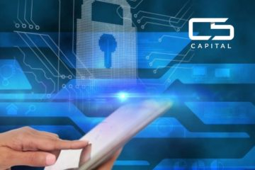 C5 Capital Leads $52 Million Investment Round for Pioneering AI and Crowdsourced Security Platform, Synack