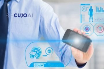 CUJO AI Recent Survey Reveals US Internet Users' Expectations and Concerns Towards Privacy and Online Tracking