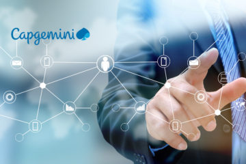 Capgemini and Efma Announce Winners of the Financial NewTech Challenge 2020