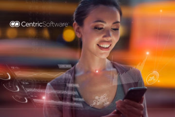 Centric Software's Easy Digital Collaboration with Personal PLM
