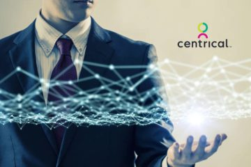 Centrical Announces Integration with Microsoft Teams