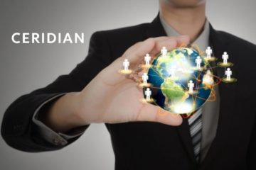 Ceridian Completes Acquisition of Singapore-Based Excelity Global