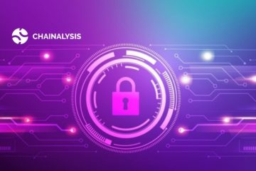Chainalysis Joins Smart Contract Security Alliance