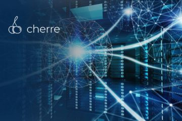 Cherre and AllTheRooms Announce Partnership to Integrate Accommodations Data into Real Estate Data Platform
