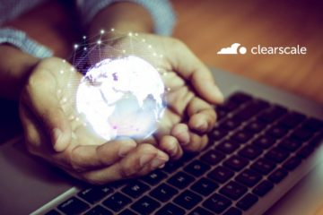 ClearScale Achieves AWS SaaS Competency Status